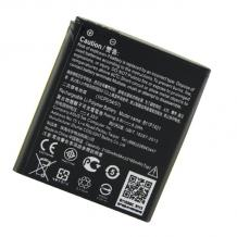Оригинална батерия Asus B11P1421 Zenfone Go ZC451TG / Zenfone C ZC451CG - 2100mAh