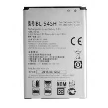 Оригинална батерия BL-54SH за LG L Bello D331 - 2540mAh
