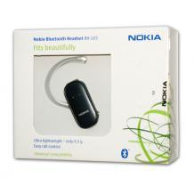 Bluetooth слушалка Nokia BH-105