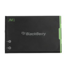 Оригинална батерия BLACKBERRY JM1 / J-M1 / JM-1 / - BlackBerry 9900 Bold, 9930, 9860, 9790