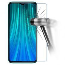 Стъклен скрийн протектор / 9H Magic Glass Real Tempered Glass Screen Protector / за дисплей нa Samsung Galaxy A10s