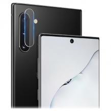 Стъклен протектор / 9H Magic Glass Real Tempered Glass Camera Lens / за задна камера на Samsung Galaxy Note 10 N970