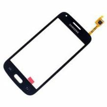 ТЪЧ СКРИЙН Samsung G350 Galaxy Core Plus / Touch Screen Samsung G350 Galaxy Core Plus - черен
