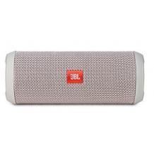 Водоустойчива мини Bluetooth тонколонка JBL / Wireless Bluetooth Speaker - сива