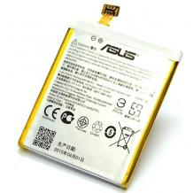 Оригинална батерия Asus C11P1324 Zenfone 5 A500CG A500KL A501 A501CG - 2050mAh