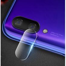 Стъклен протектор / 9H Magic Glass Real Tempered Glass Camera Lens / за задна камера на Samsung Galaxy A20e