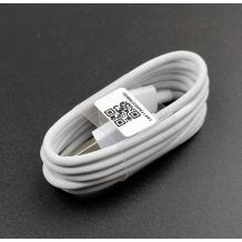 Зарядно устройство Turbo Charge за Xiaomi 27W / QC 4.0 / Type-C