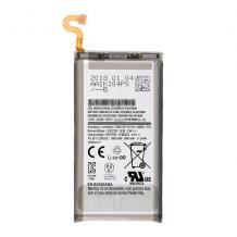 Оригинална батерия EB-BG960ABE за Samsung Galaxy S9 G960 - 3000mAh