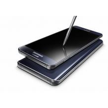 Оригинална писалка за Samsung Galaxy Note 8 N950 / EJ-PN950BBEGWW - Silver