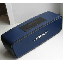 Bluetooth тонколона Bose SoundLike S2025 / Bluetooth Bose SoundLike S2025 - синя