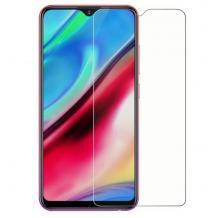 Стъклен скрийн протектор / 9H Magic Glass Real Tempered Glass Screen Protector / за дисплей нa Huawei Honor 20 / Nova 5T - прозрачен