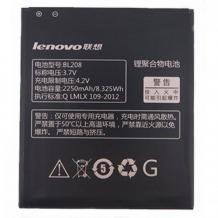 Оригинална батерия BL208 за Lenovo S920 - 2250mAh