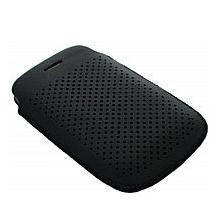 """Кожен калъф тип """"джоб"""" за HTC Wildfire"""