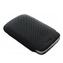 "Кожен калъф тип ""джоб"" за HTC Wildfire S"