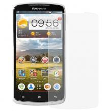 Скрийн протектор / Screen Protector за дисплей на Lenovo S920