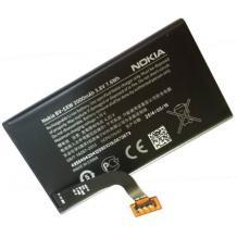 Оригинална батерия BV-5XW за Nokia Lumia 1020 (3.8V 2000mAh)