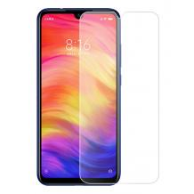 Стъклен скрийн протектор / 9H Magic Glass Real Tempered Glass Screen Protector / за дисплей на Xiaomi Mi 9 SE