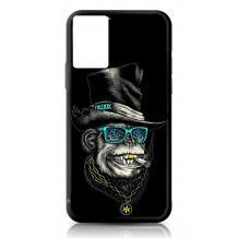 Силиконов калъф / гръб / TPU за Samsung Galaxy A32 4G - Cool Monkey