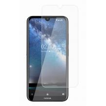 Стъклен скрийн протектор / 9H Magic Glass Real Tempered Glass Screen Protector / за дисплей нa Nokia 2.2