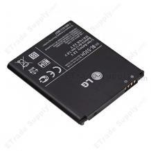 Оригинална батерия за LG Optimus 4X P880 2150mAh BL-53QH