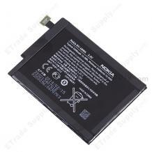 Оригинална батерия BV-48W за Nokia Lumia 1320 (3.8V 3500mAh)