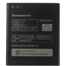 Оригинална батерия BL210 за Lenovo S650 - 2000mAh