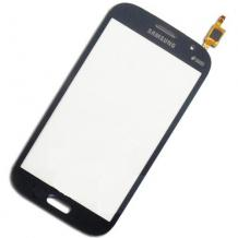 ТЪЧ СКРИЙН Samsung i9082 Galaxy Grand Duos / Touch Screen Samsung i9082 Galaxy Grand Duos - черен