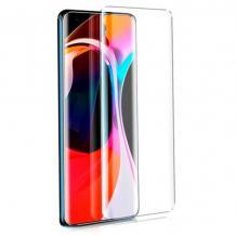 Стъклен скрийн протектор / 9H Magic Glass Real Tempered Glass Screen Protector / за дисплей на Alcatel 3L 2020