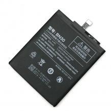 Оригинална батерия BN30 за Xiaomi RedMi 4A - 3030mAh