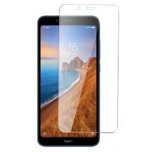 Стъклен скрийн протектор / 9H Magic Glass Real Tempered Glass Screen Protector / за дисплей нa Xiaomi Redmi 7A