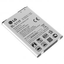 Оригинална батерия BL-51YF за LG G4 - 3000mAh