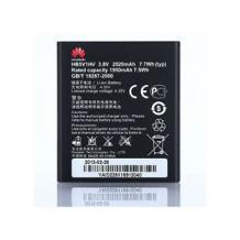 Оригинална батерия за Huawei Ascend W1 HB5V1HV - 1950mAh