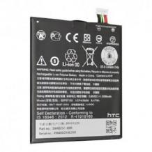 Оригинална батерия B2PST100 за HTC Desire 530 - 2200mAh