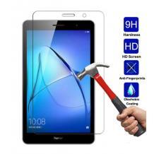 Стъклен скрийн протектор / 9H Magic Glass Real Tempered Glass Screen Protector / за дисплей нa Huawei MediaPad T3 8.0''