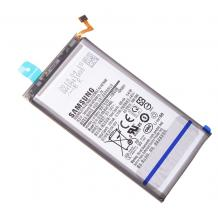 Оригинална батерия EB-BG975ABU за Samsung Galaxy S10 Plus  - 4100mAh