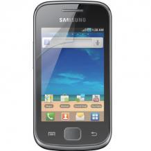Скрийн протектор за Samsung Galaxy Gio S5660