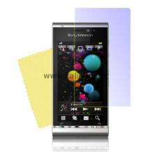 Скрийн протектор Sony Ericsson Satio