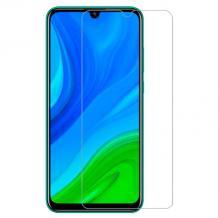 Стъклен скрийн протектор / 9H Magic Glass Real Tempered Glass Screen Protector / за дисплей на Huawei P Smart 2020