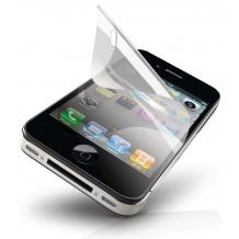 Скрийн протектор / Screen protector / за Xiaomi Mi 8 - прозрачен