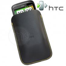 Калъф HTC PO S510 за HTC Sensation / HTC XE