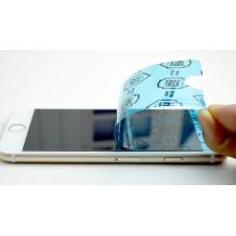 Удароустойчив скрийн протектор / Nano Screen Protector за Moto Z2 Play