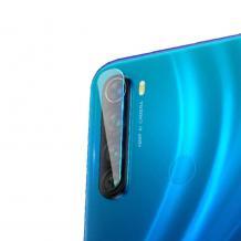 Стъклен протектор / 9H Magic Glass Real Tempered Glass Camera Lens / за задна камера на Xiaomi Redmi Note 8T