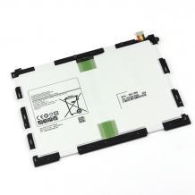 """Оригинална батерия EB-BT550ABE за Samsung Galaxy Tab A 9.7"""" T550 / T555 - 6000mAh"""