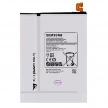 Оригинална батерия EB-BT710ABE за Samsung Galaxy Tab S2 (8.0) T710 / T715 - 4000mAh