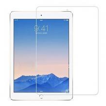 Стъклен скрийн протектор / 9H Magic Glass Real Tempered Glass Screen Protector / за дисплей нa Apple iPad Pro 10.5 2017