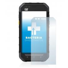 Скрийн протектор /Screen Protector/ за дисплей на Cat S30 - матиран