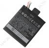 Оригинална батерия за HTC One X - 1800mAh