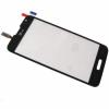 ТЪЧ СКРИЙН LG L70 D320 / Touch Screen LG L70 D320 - черен